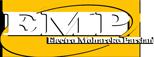 logo_emp_mobile